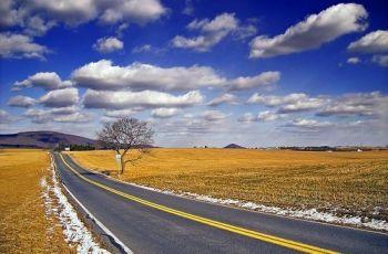 03 Country Mile, por Nicholas_T