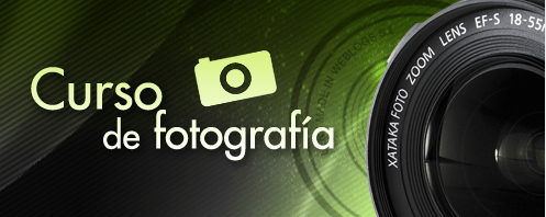 curso fotografia xatacafoto
