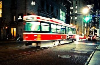 Urban Fast