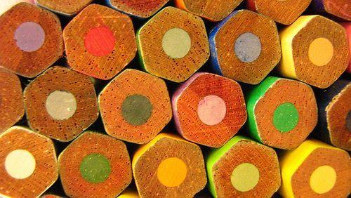 06 color bricks, por Luz Adriana Villa A.