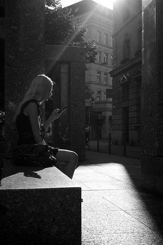 10 The last ray of sunlight..., por 85mm.ch