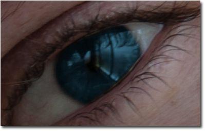Como cambiar el color de ojos en Photoshop 08_ojo