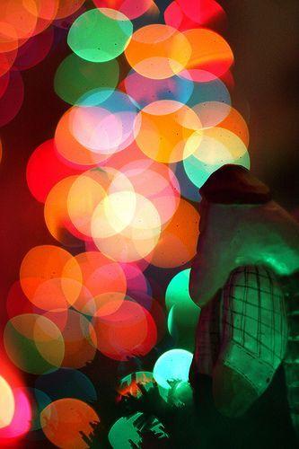 Christmas #26, por kevin dooley