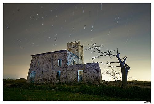 stars_3, por Aitor Escauriaza