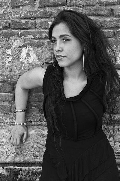 Como trabajar con modelos_Fotografia Shakira Duarte