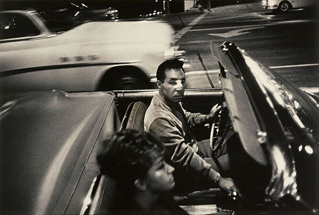 08 Garry Wonogrand