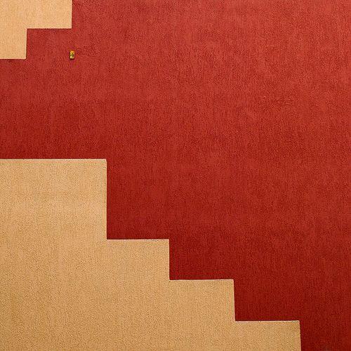 Tetris, por Thomas Leth-Olsen