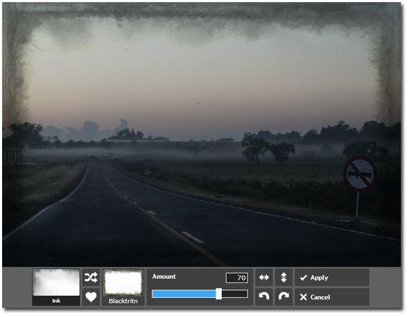 Cómo Crear Bordes Creativos Para Tus Imágenes Pixlr