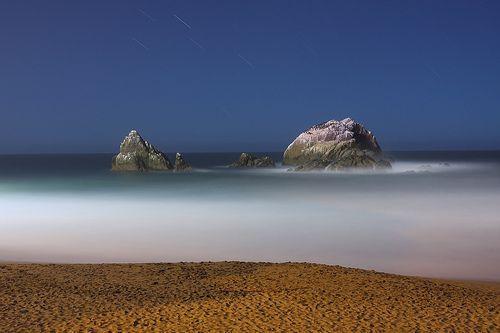 Seal Rock, por the_tahoe_guy