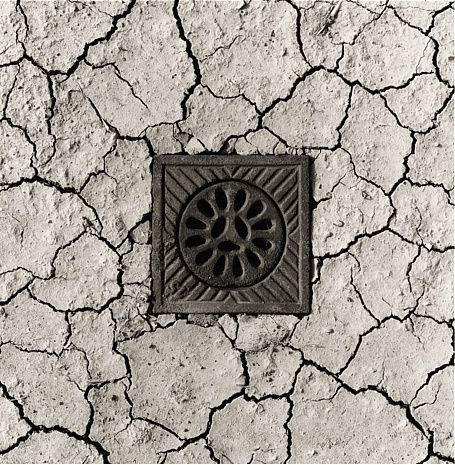 Fotografía minimalista de chema madoz