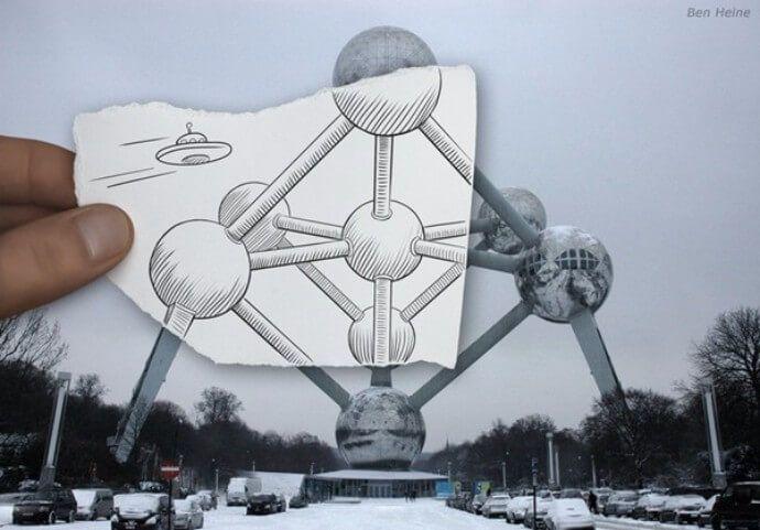 ben-heine-pencil-vs-camera-14