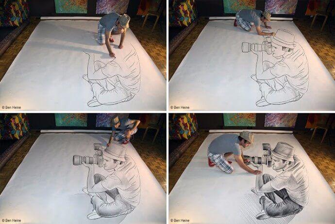ben-heine-pencil-vs-camera-7