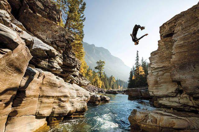 Las mejores Fotos de National Geographic 2016