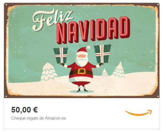 cheque-regalo-amazon-50-eur