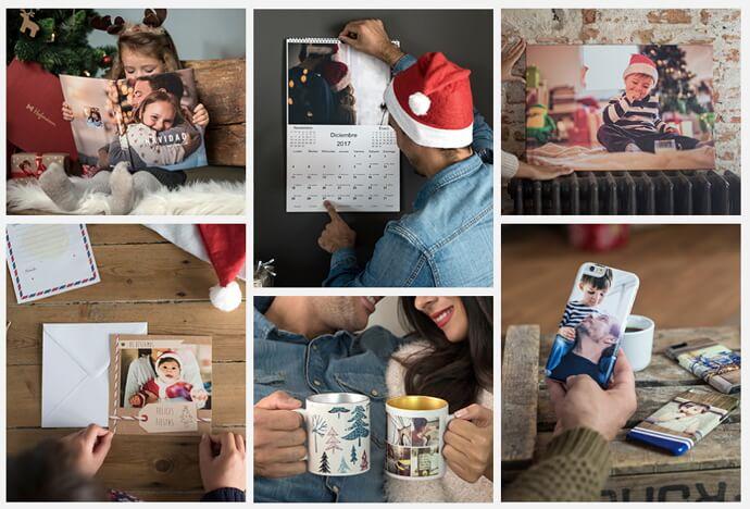 regalo-personalizado-con-fotografias