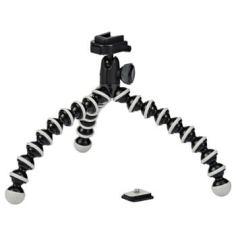 Gorillapod Trípode Flexible