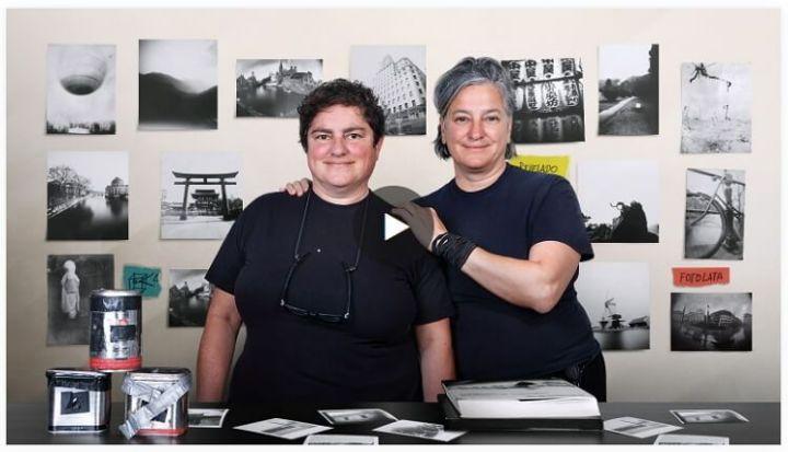 Curso Sobre Fotografía Esteinopeica