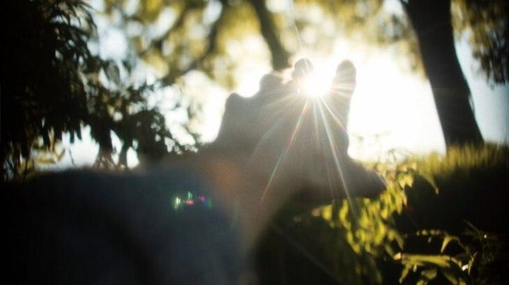 aprovechar la luz natural en tus fotos