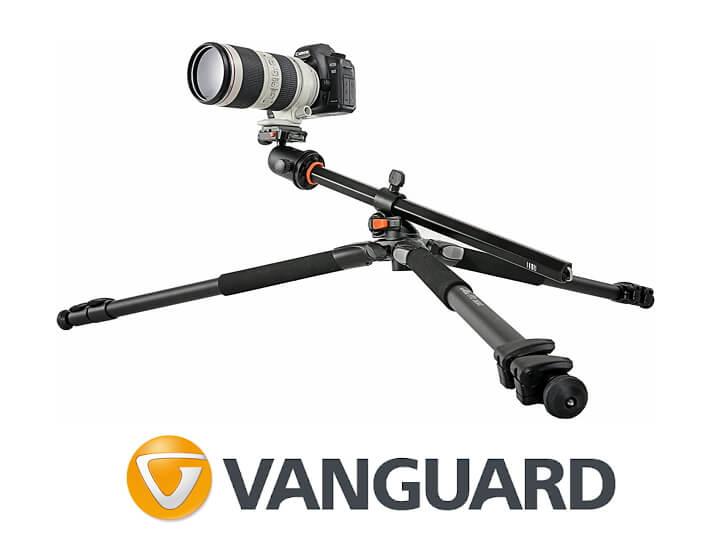 Vanguard Alta Pro 263AB