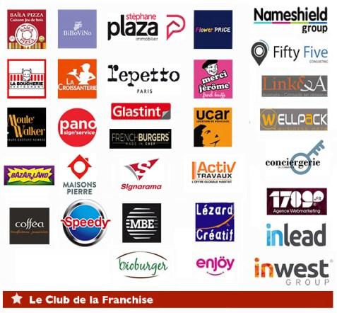 logos-partenaires-fevrier