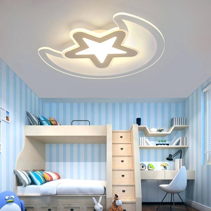 kid-room-ceiling-light-led-moon-star-kids-bedroom-ceiling-lights-dining-room-acrylic-pendant-lamp-childrens-playroom-ceiling-lights