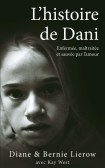 l-histoire-de-dani-ebook
