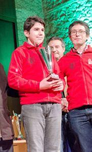 2017-trofeos-basilio-gala
