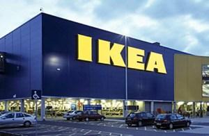 TORNEO DE AJEDREZ ESCOLAR IKEA @ IKEA