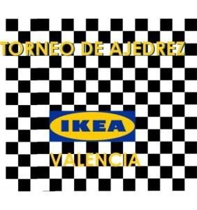 ESCOLAR IKEA