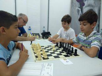 tigran ajedrez basilio