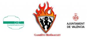 ABIERTO DE BENIMACLET