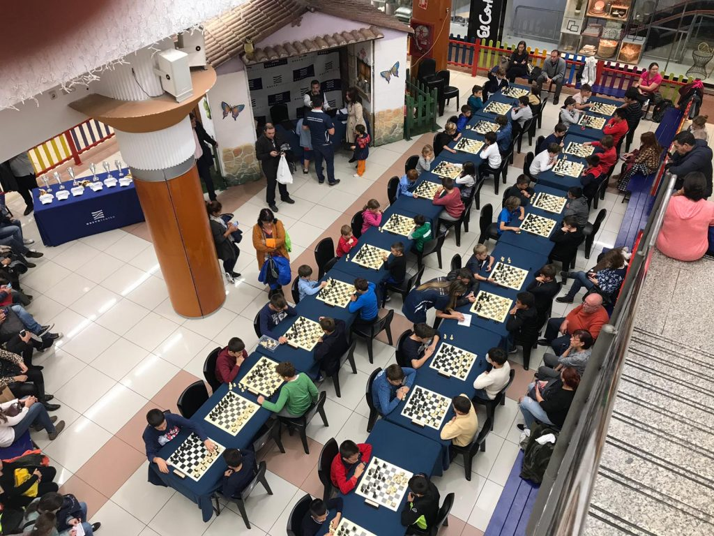 2018-ajedrez-escolar-nuevo-centro