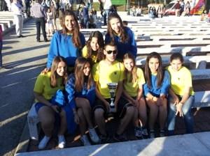 SCH BK Entrega Trofeos