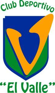 club-deportivo-el-valle[1]