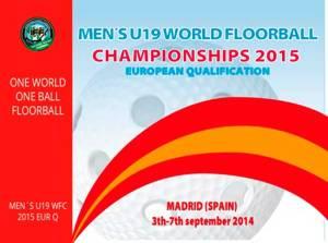 unihockey_floorball_world_champions_qualifications_650x454[1]
