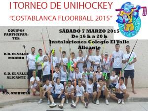 cartel-i-torneo-floorball-7-marzo[1]
