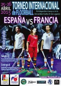 ESPA_FRANCE_DEF_WEB[1]