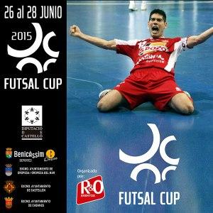 Futsal-Cup15[1]