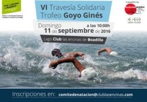 cartel-travesc3ada-lago-boadilla-2016