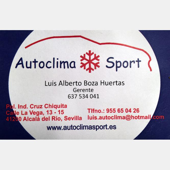 autoclima_oct
