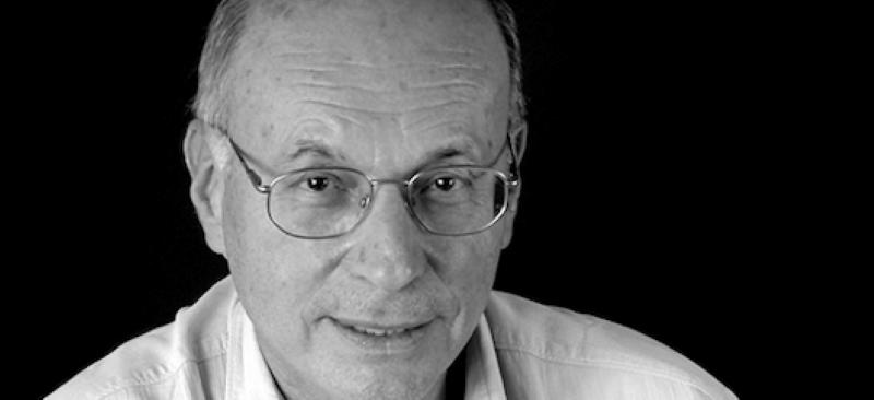 Boris Cyrulnik : « On ne peut pas vivre sans les autres »