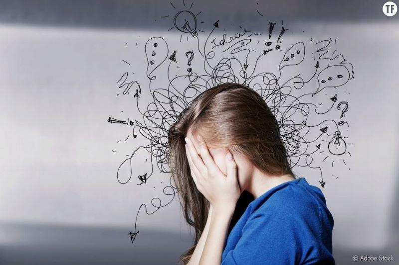 J'ai peur de retourner au boulot : comment gérer mon anxiété ?