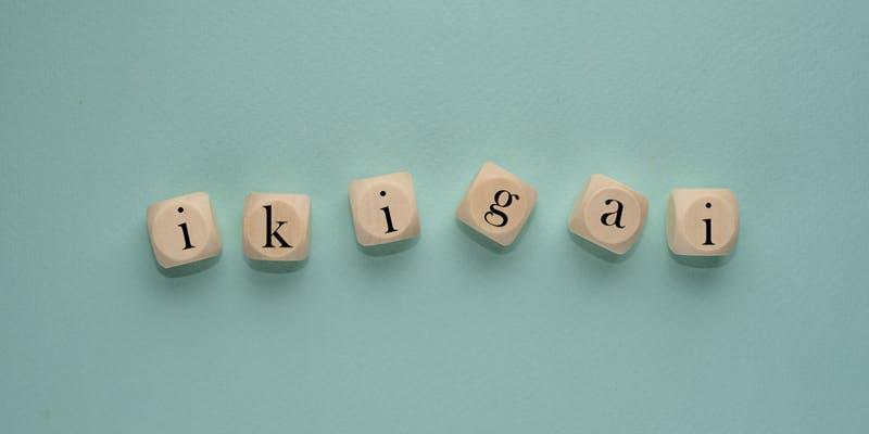 L'Ikigai pour vous aider à trouver votre raison d'être professionnelle
