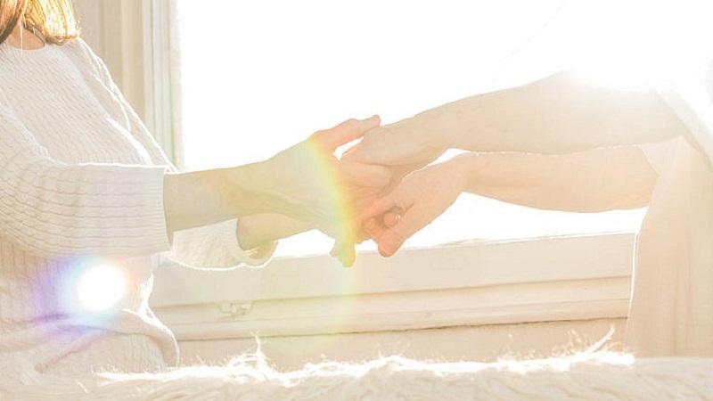 Santé mentale : et si on tendait la main aux autres ?