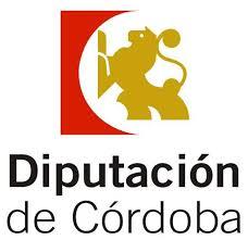 DIPUTACION DE CÓRDOBA