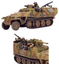 ge-sd-kfz-251-1d-with-sd-kfz-251-10d-panz-gren-pla