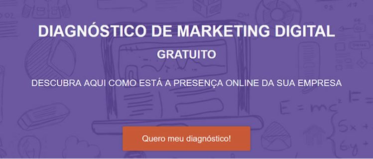 P2B Diagnóstico de Marketing