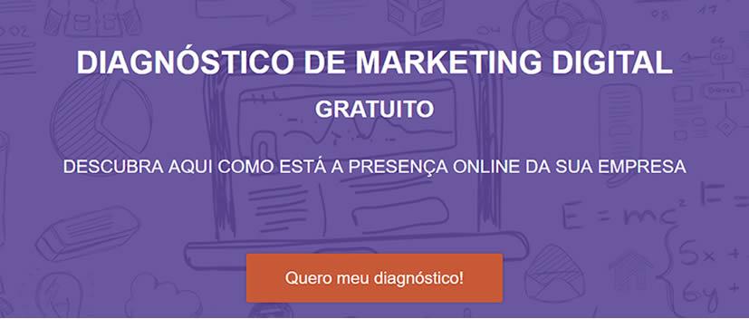 P2B Diagnóstico de Marketing