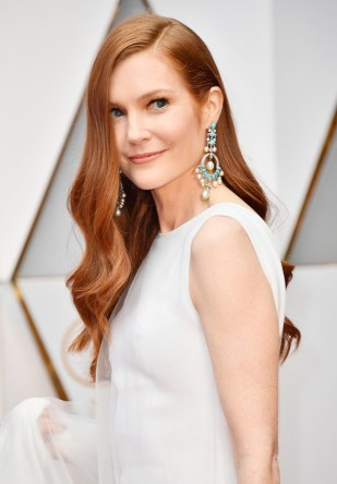darby-stanchfield