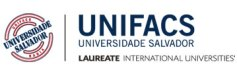 unifacs-logo